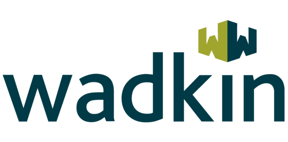 Wadkin - Woodworking Machines