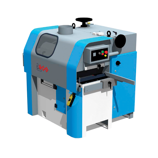 CML E Range Multi-Rip Saw