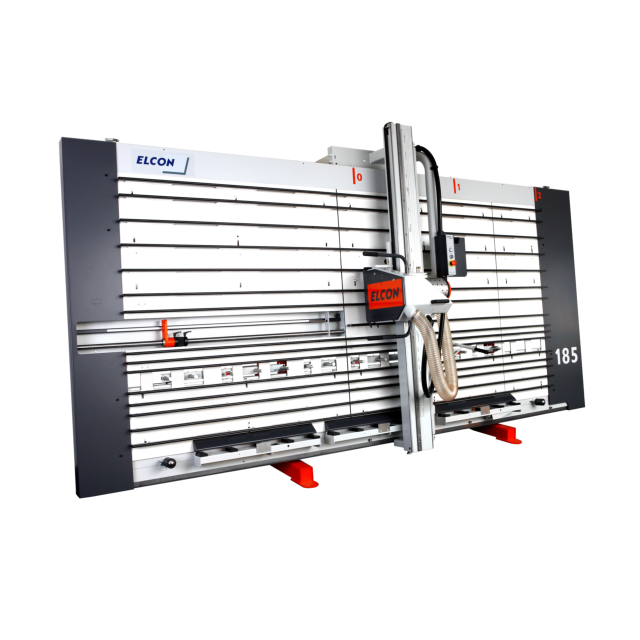Elcon DS Vertical Panel Saw