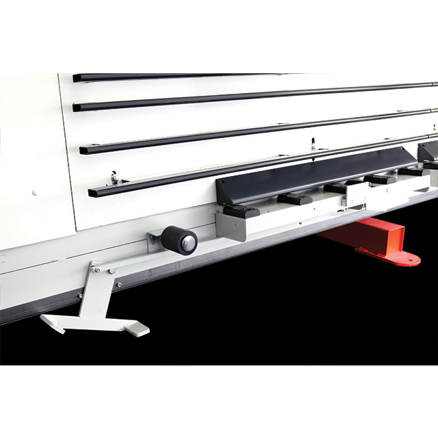 Elcon D Vertical Panel Saw