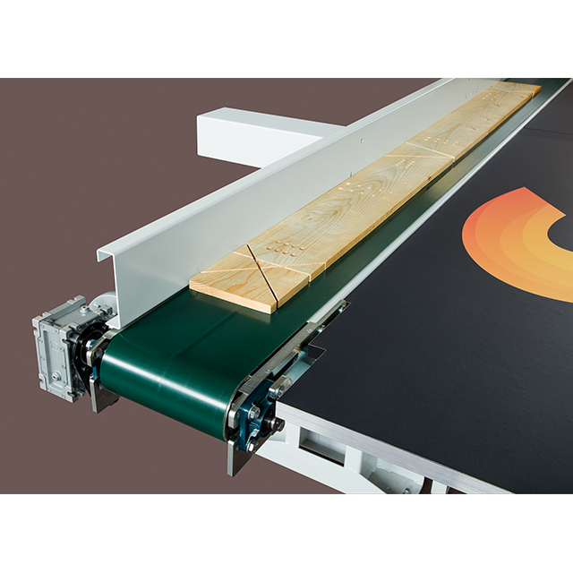 Salvador SuperAngle 'All In One' Automatic Crosscut Saw
