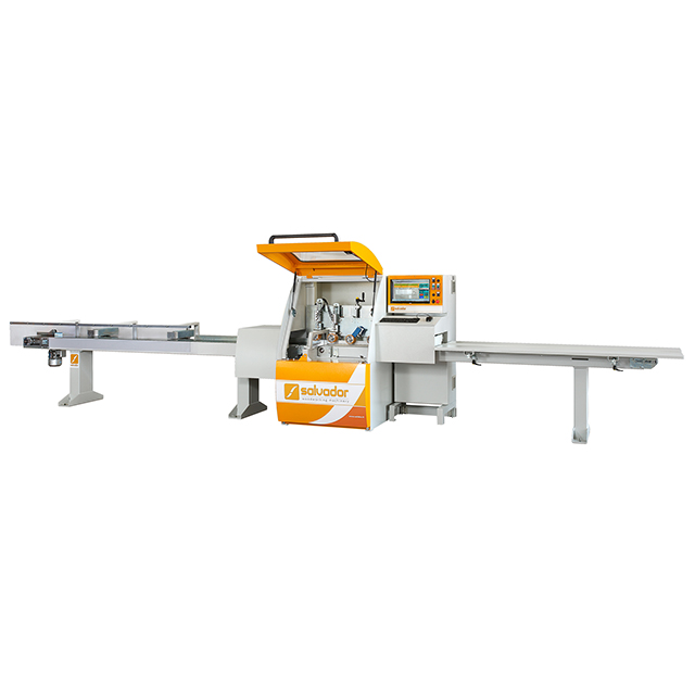 Salvador SuperCut Automatic Crosscut Saw